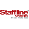 STAFFLINE RECRUITMENT