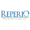 Reperio Human Capital Ltd