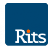 Rits Group