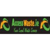 Access Waste Recycling Ltd