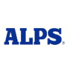 Alps Electric (Ireland) Ltd