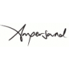 Ampersand Executive