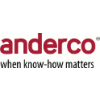 Anderco Safety Ltd