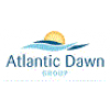 Atlantic Dawn Group