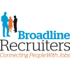 Broadline Recruiters
