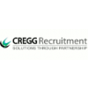 CREGG Recruitment