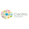 Centric Health Group