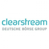 Clearstream Global Securities Services