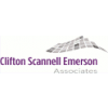 Clifton Scannell Emerson Associates