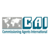 Commissioning Agents Inc (CAI)