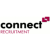 Connect Recruitment