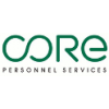Core Personnel Services