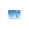 Corrib Oil Co Ltd