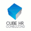Cube HR Consulting