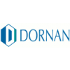 Dornan Engineering Ltd