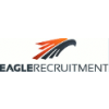 Eagle Recruitment