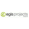 Egis Projects Ireland