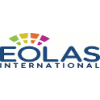 Eolas International