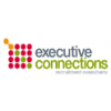 Executive Connections Ltd  Principal Connections Ltd
