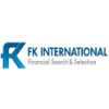 FK International Financial Search & Selection