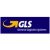 General Logistics Systems Ireland