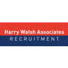 Harry Walsh Associates Ltd.