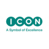 ICON Clinical Research Limited