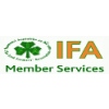 IFA Member Services