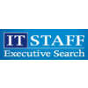 IT Staff, PharmaStaff. Recruitment Specialists
