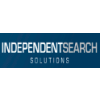 Independent Search Solutions Ltd