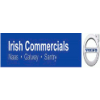 Irish Commercials (Naas, Galway & Santry)