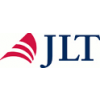 JLT Insurance Brokers Ireland Limited