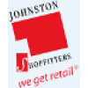 Johnston Shopfitters
