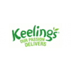 Keelings Ltd