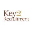 Key 2 Recruitment