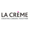 La Creme Recruitment
