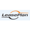 LeasePlan Support Centres Ireland