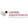 Leinster Appointments Ltd