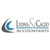 Lyons & Calzo Accountants
