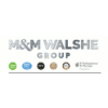 M&M Walshe Group