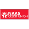 Naas Credit Union