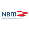 National Business Machines