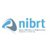 National Institute for Biopressing Research & Training