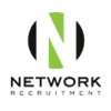 Network Recruitment Ltd