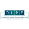 O'Loughlin Project Engineers Ltd