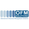 OFM Solutions