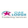 Oaklodge Fostering Services