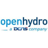 OpenHydro