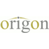 Origon Recruitment Specialists