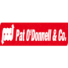 Pat O Donnell &  Co